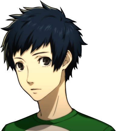 File:P5 portrait of Yuki Mishima's casual clothes.png