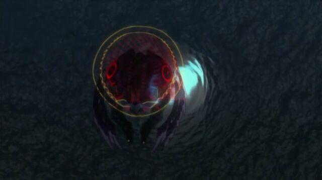 File:Devi Whale.jpg