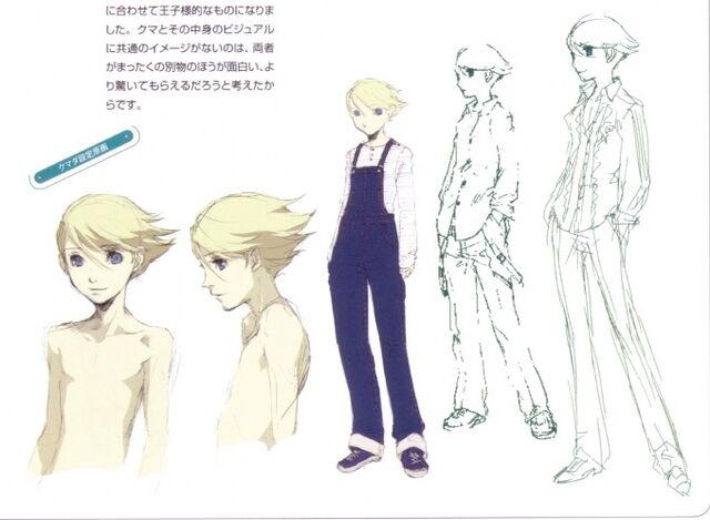 File:Persona 4 Teddie Concept.jpg
