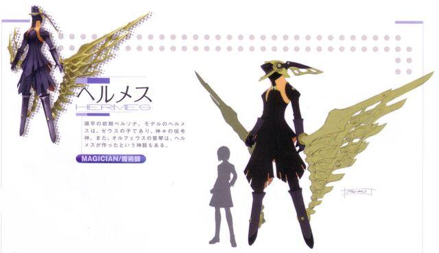 File:P3 Hermes Concept.jpg