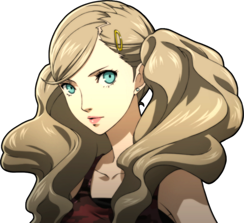 File:P5 portrait of Anne Takamaki's casual outfit.png