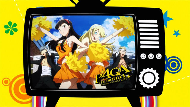 File:Persona 4 The Golden Episode 4 Cheerleader theme.jpg