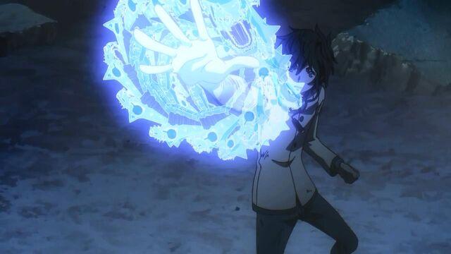 File:Hibiki using the dragon stram ability.jpg