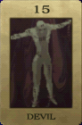 MIP Lucifer