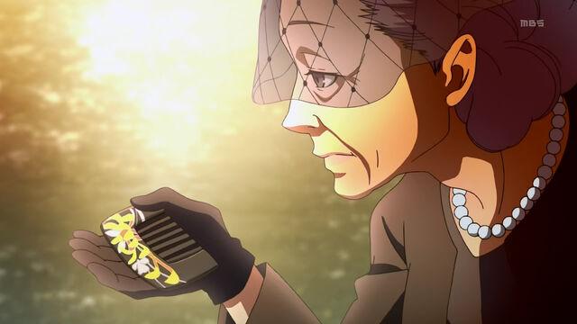 File:Persona 4 Hisano 4.jpg