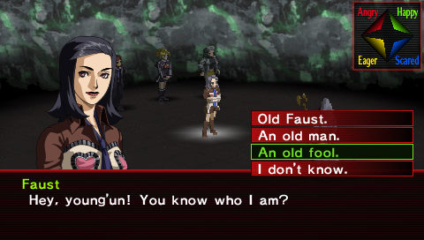 File:Fool question.png