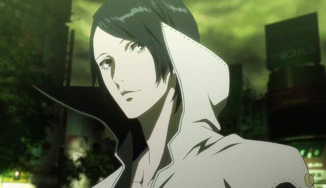 File:P5 anime Yusuke.jpg