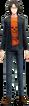 SMTxFE Yoshiki Fujisawa