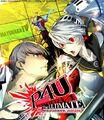 Persona 4 Arena JP Boxart.jpg