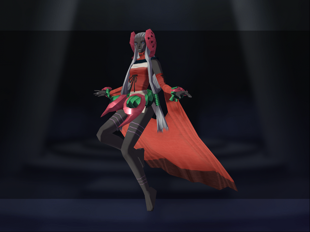 File:Kikuri-hime model.png