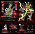 Devil Collection 03.jpg