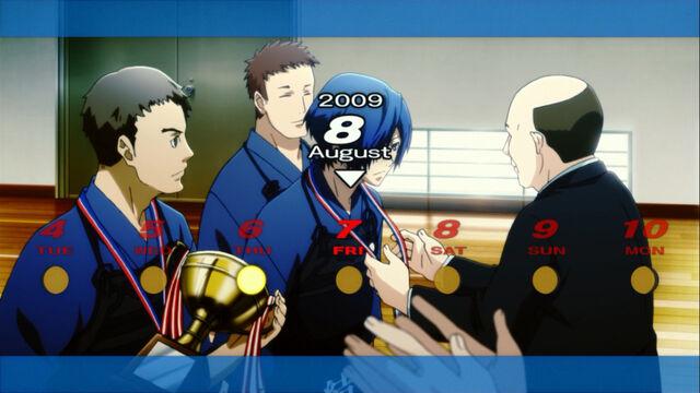 File:Mamoru make cameo appearance in P3M.jpg