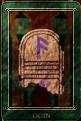 File:Rune Monument IS.jpg