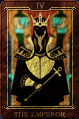 File:Emperor IS.png