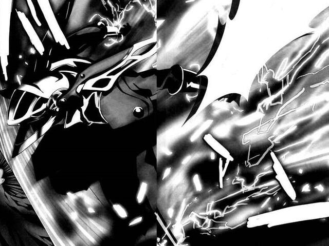 File:Hermes in manga adaption.jpg