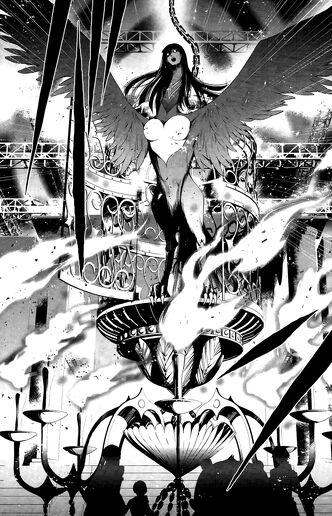 File:Shadow Yukiko Form.jpg