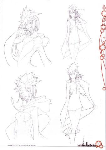 File:Amane concept 3.jpg
