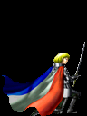 Jeanne D'Arc SMTDS