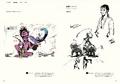 Asmodeus Concept Art P5.png