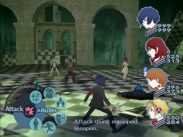 File:P3Battle.png