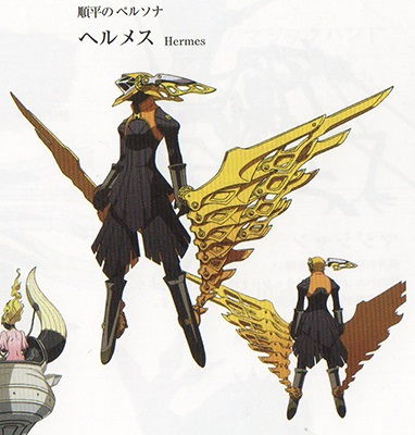 File:P3M concept art of Hermes.jpg