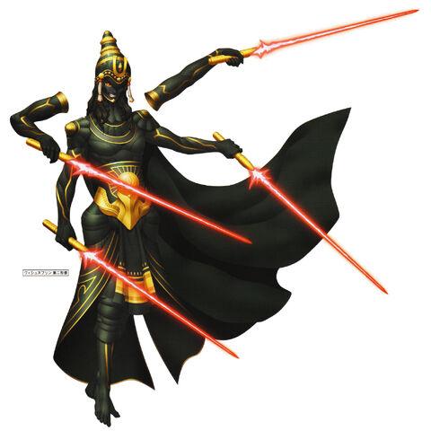 File:Vishnuflynn II SMTIVA Official Art.jpg