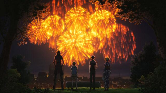 File:P3M - Summer Festival fireworks.jpg