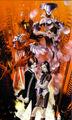 Persona2promoart.jpg