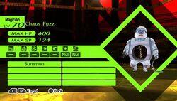 468px-Chaos fuzz