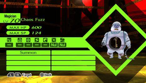 File:468px-Chaos fuzz.jpg