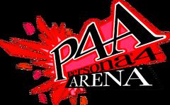 P4Arena Logo Transparent 1024x615