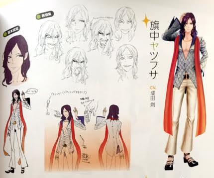 File:TMS concept art of Yatsufusa Hatanaka .jpg