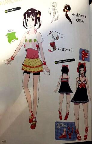 File:TMS concept of Mamori Minamoto, 01.jpg