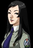 Umiko Shiyama