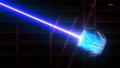 Phecda laser.png