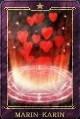 File:Marin Karin card EP.jpg