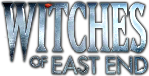 WitchesofEastEndLogo