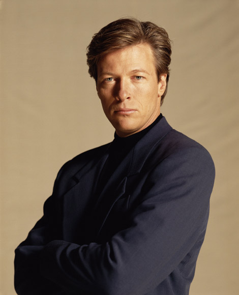 jack wagner discogs