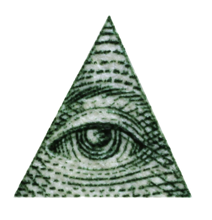 Illuminati | Teh Meme Wiki | Fandom powered by Wikia