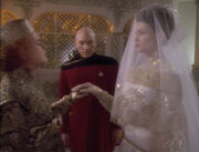 Le nozze di Kamala.jpg