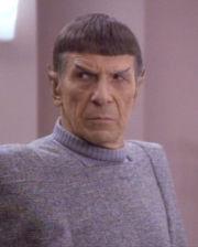 Spock, Unification.jpg