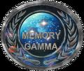 Memory Gamma.png