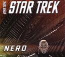 Nero (Comic)
