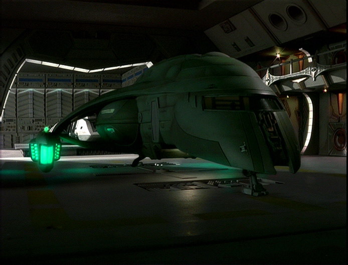 [Gerücht] Romulan Drone Ship  Latest?cb=20070614211938&path-prefix=de