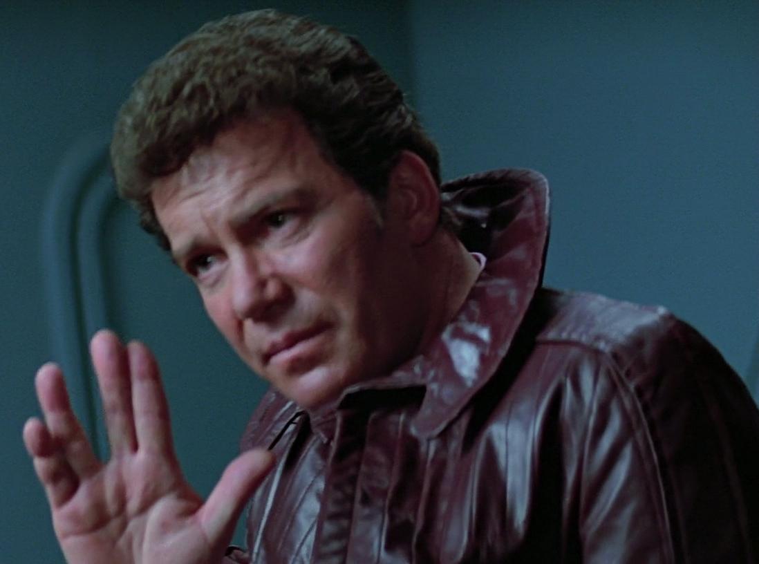 Vulcan Salute Memory Alpha Fandom Powered By Wikia