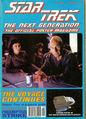 Thumbnail for version as of 16:05, September 11, 2013