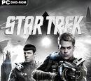 Star Trek (Videospiel)