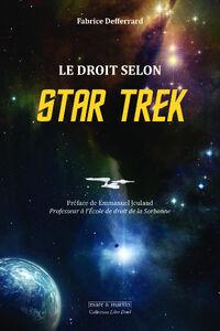 Le droit selon Star Trek (2015) 200?cb=20150301105146&path-prefix=fr