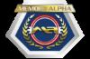 Memory Alp