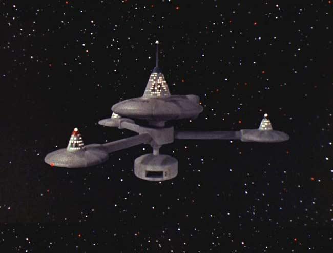 Image - Deep Space Station K-7, TOS.jpg   Memory Alpha ...